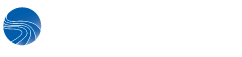 Northwest Power and Conservation Council